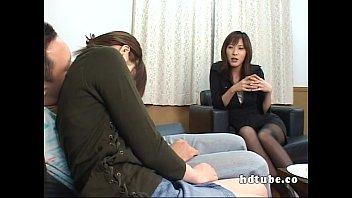 Riko Tachibana Free Sex