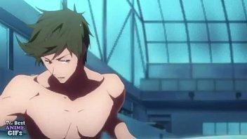 Anime porno xnxx