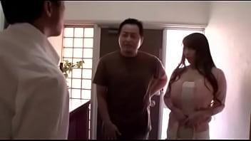 Hitomi wife Strip dance www.hitomitanakavideo.com