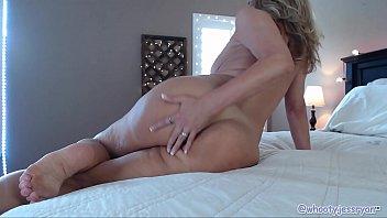 zadarmo na koni POV porno dospievajúci Hentai porno fotky