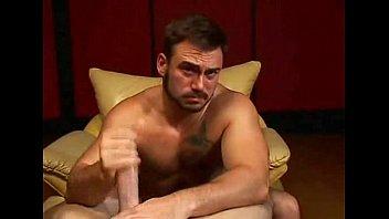 situs porno gay i miei migliori amici mamma sesso video