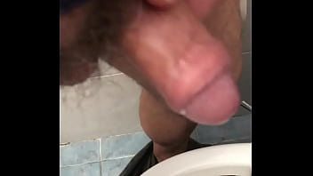 Meo Sex