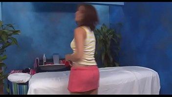 Тульское любительское порно