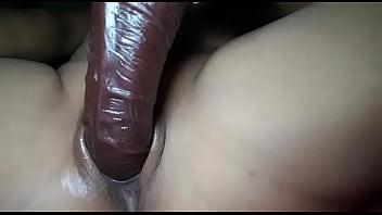 My horny wife wet pussy bhabhi