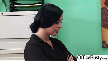 madison scott office girl with big boobs enjoy intercorse mov 24 enjo