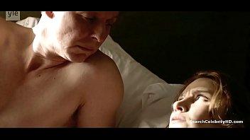 Vappu Nalbantoklu - Punainen Kolmio - S01E01 (2...