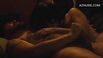 Sexo em filme