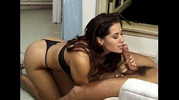 Порно с аппетитными молодыми миниатюрными