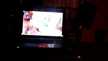 Мент-гей порно видео
