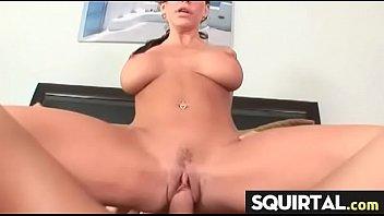 Best screaming orgasm squirt female ejaculation 8