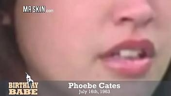 Pheobe cates free sex clip