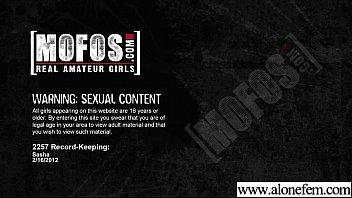 Порнопародия на фильм онлайн в хорошем качестве