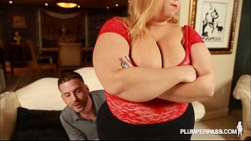 Fuck fat bbw wife black robber
