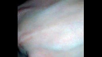 Masturbacion ve el vídeo completo aquí: http://tonancos.com/2pRR