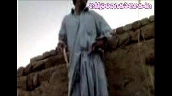 سوات فضيحة 01 - افلام سكس اجنبي مترجم