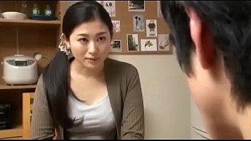 VEC-050  - 光と影の生命、守るべき人 - 交差点人妻北川美緒