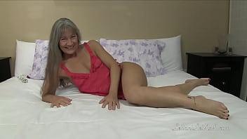 Happy Valentines Day TRAILER skibbel nude women videos