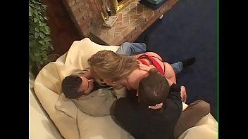 Секс с училками смотреть видео