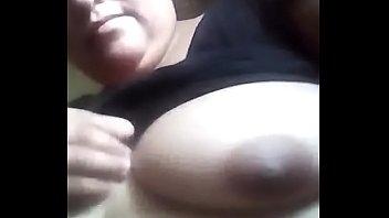Marisela Avila, putita de honduras se masturba