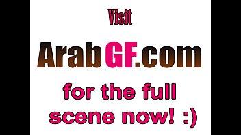 Порно видео порнотуб