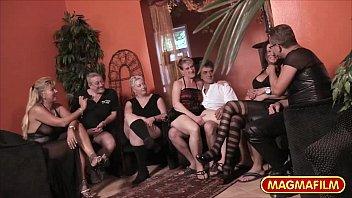 german amateur mature swinger couples