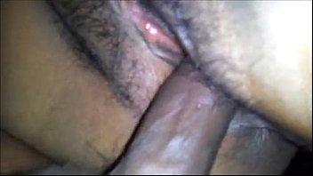 Aus sie agentur sex Liste kennenlernen main partnerin bondage tranny Bilder chuukese suche.