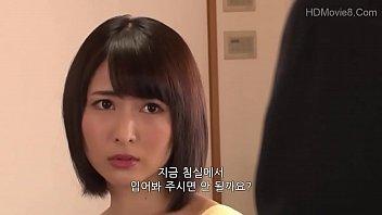 Bankman's Wife (2018) - Japanese Sex Film