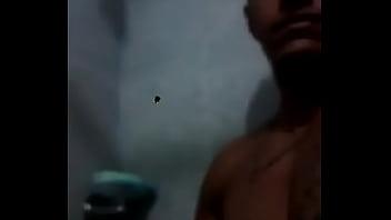 video-1433796960.mp4