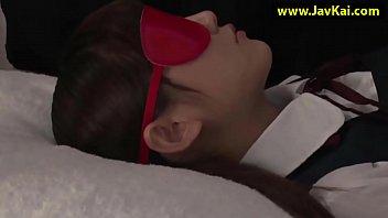 JAV Hottest Japanese chick in Fabulous HD, POV JAV clip