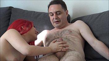 Video porno di Valentina Palermo con Andrea