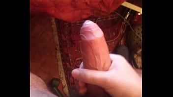 Выложили любительское порно