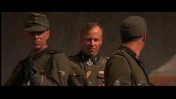 bulletproof.monk.2003.dvd.xvid