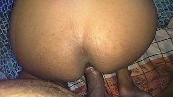 Indian Wife Fucked Hard and Get Orgasm बीवी को चोदा और चुत से पानी निकाल दिया