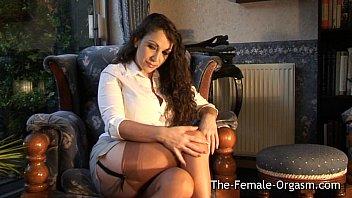 Ореолы женских грудей