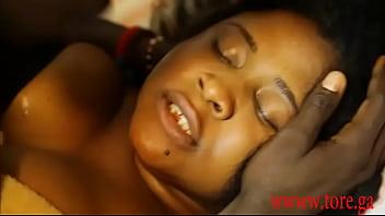 Bagheera the ethiopian french anal princess free videos_4582