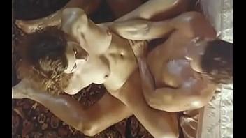 130 Carre Otis - Wild Orchid (sex scene on floor)