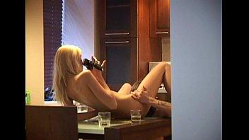 Дывытыся хорошо видео онлайн порно