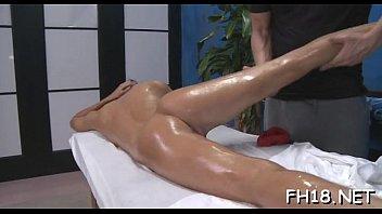 Massaggi gratuiti
