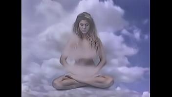 Kamasutra- Korean Lovemaking Secrets - XVIDEOS COM