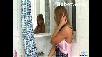 Видео секс настя бакеева