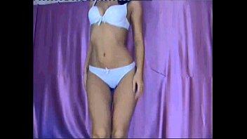 Slovakian girl on cam 2