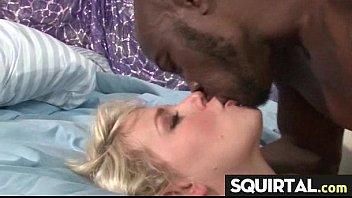 Best screaming orgasm squirt female ejaculation 22