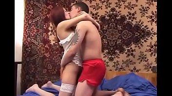 Видео бдсм секс игрушки