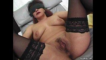 Дикая чулки зрелые зрелые женщины горячие
