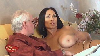 Permalink To Erotic Room-Ospite Deborah Sorrentino