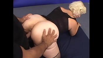 Transexual Cumshot Porno