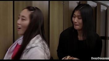 Beautiful Korea Girl Full video at: sh.st/RvZSK