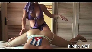 Raw hot wet xxxx sex action