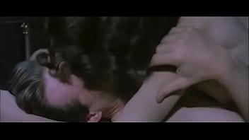 Helena Bonham Carter - The Wings Of The Dove