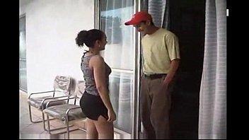 Mexicanas Calientes 01